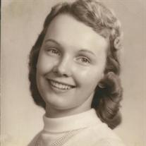 Kathleen Coheely