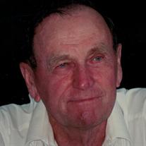 Roger J. Wimer