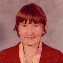 Dolores K. Illner