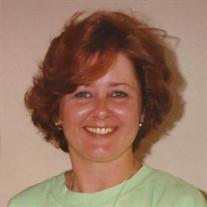 Linda L. Krzywosz