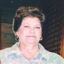 Barbara Ann Lockhart Price