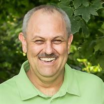 Timothy A. Mrozinski