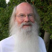 Terry Siewert