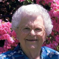 Marilou R. Stone