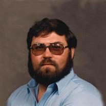 George Franklin Rynard