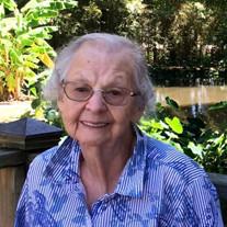 Alberta Persilver Blakeman
