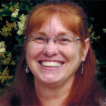 Mae Ann Mooney