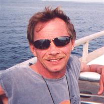 Loyd J. Wadkins