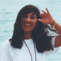 Kathleen A. Smith