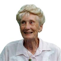 Connie Kwaitkowski