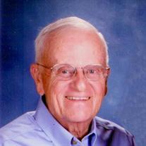 Thomas D. Spade