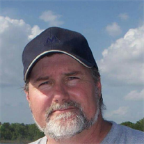 Obituary for Robert Wayne Faust
