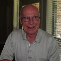 Edward J. Niehaus Jr.