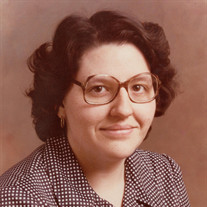 Sylvia Elaine Arrington