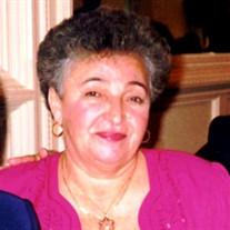 Anna Slovik