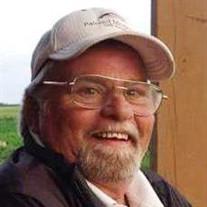Bruce Allan Mueller