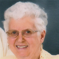 Lillian I.  Thayer