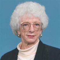 Elaine Anderson
