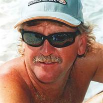David Erwin Meyer