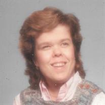Susan J. Beard