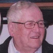 Lloyd O. Wells Sr.