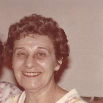 Shirley Ann Eckman