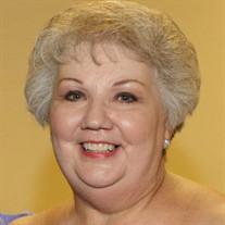 Mary Jean McKee
