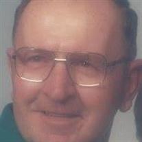 James  Edward Coots