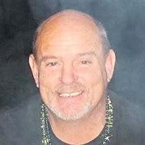 Eugene Porter Rollins