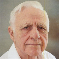 Mr. James Bain