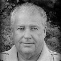 Dewey A. Kernan