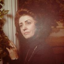 Shirley Bogus