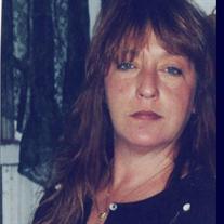 Ms. Diane  L. White