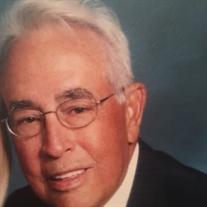 Luis  Felipe Fernandez M.D.