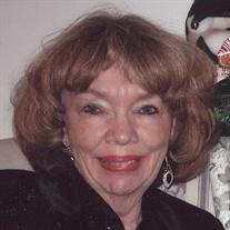 Kathleen  A Cox