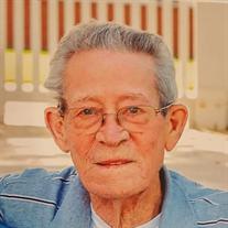 Herman Fowler