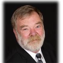 Earl (Butch)  A. Wiebers Jr.