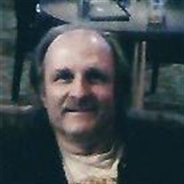 Lyndon J. LaSalle
