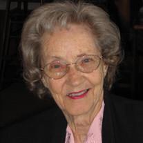 Audrey LaVerne  Kolsky
