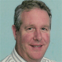 Dr. Andrew Arthur Moschogianis