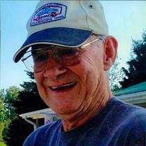 Bobby  J. Timms