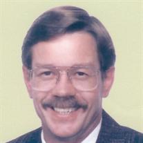 Todd S. Hemmerly