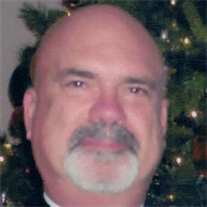 Richard F. Miller Jr.