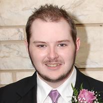 Mr. Jason  Brad Tolman