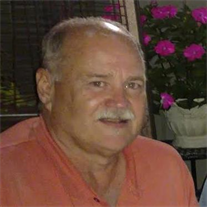 Gary L. Petersen