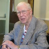 William Simon Moody
