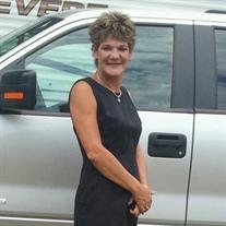 Julie Lynn Quick
