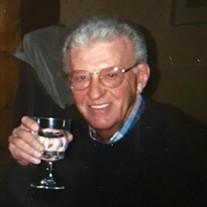 Robert  J.  Ray