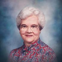 Priscilla  N.  Bishop