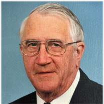 Howard Bruggers, DDS